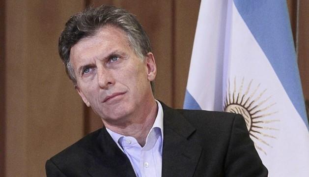 Mauricio Macri.png